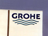 021-ref_ind_Grohe1_th