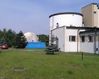 022-Biogasanlage_Polen_Internet